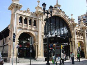 Mercado_Juan_de_Lanuza