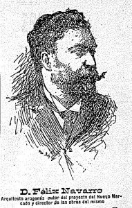 Felix Navarro (2)