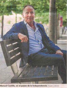 Juan Manuel Castillo