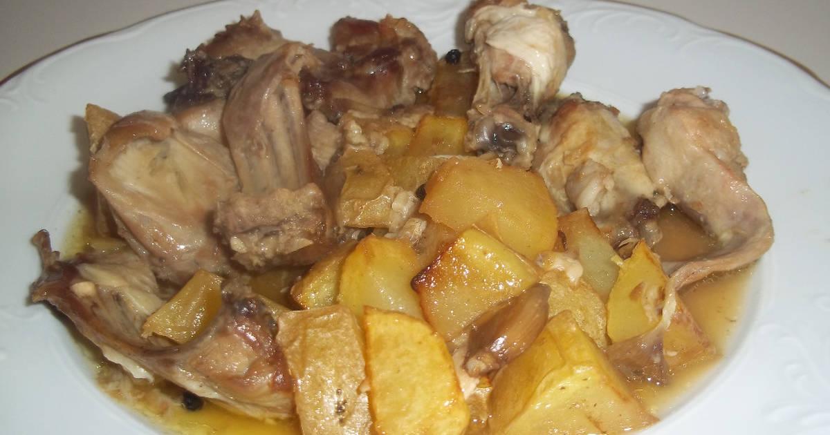 Las recetas del Mercado Central de Zaragoza