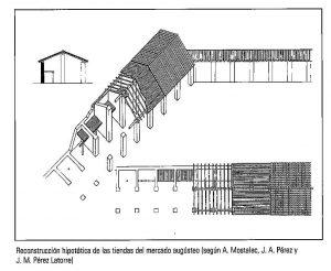 macellum-001