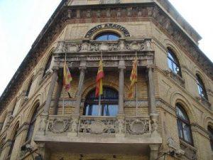 centro-aragones-20100205091054-fachada-del-cab