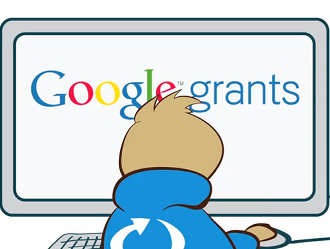 Google, un extraordinario aliado del Mercado Central.